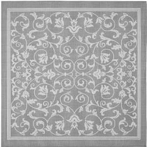 8 x 10 outdoor rugs rugs flooring ikea outdoor rugs combination and 8x10