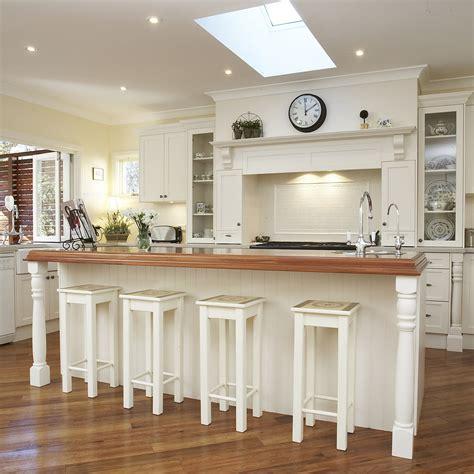 provincial kitchen ideas kitchen design country kitchen design ideas