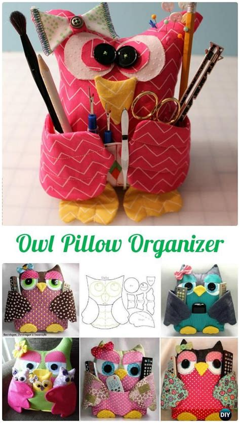 owl craft projects 17 best ideas about owl craft projects on owl