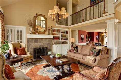 traditional paint colors for living room the burgundy wall color in the dining room