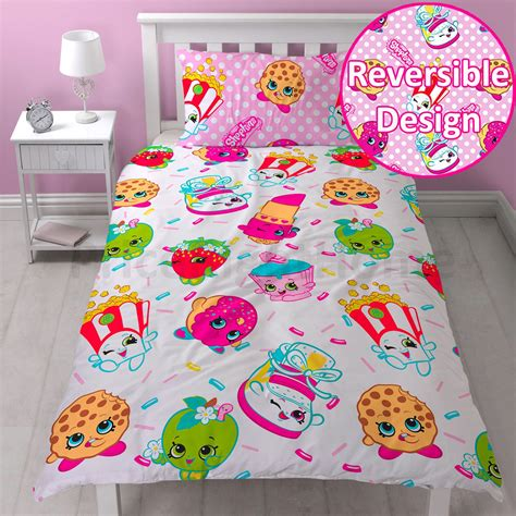 single bedding set disney and character single duvet covers childrens
