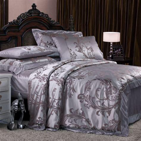 premium bedding comforter sets premium bedding sets luxury bedding luxury bedding sets