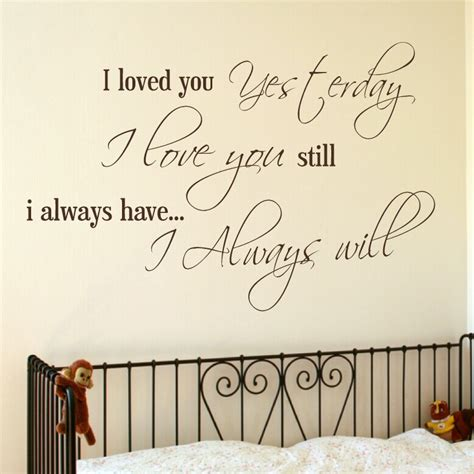 sticker wall quotes quote wall stickers 2017 grasscloth wallpaper