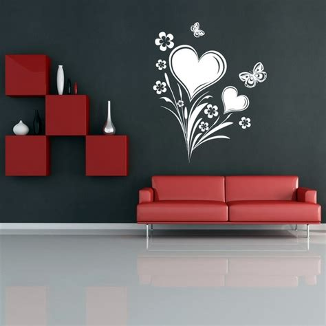 wall painting design for bedrooms painting walls ideas for the living room interior