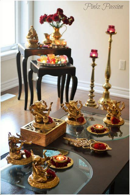 indian home decor 620 best indian home decor images on indian