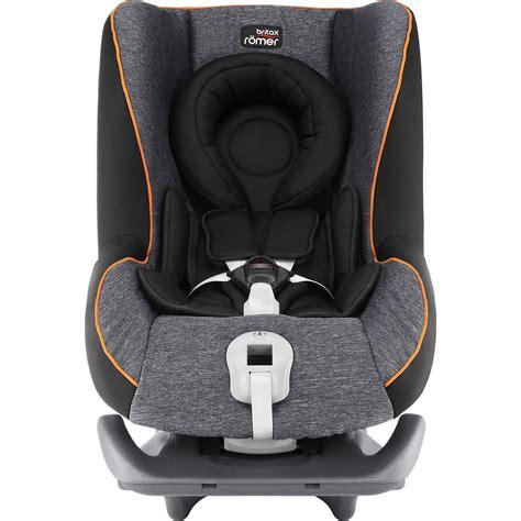 car seat marble britaxr 246 mer child car seat class plus 2018 black