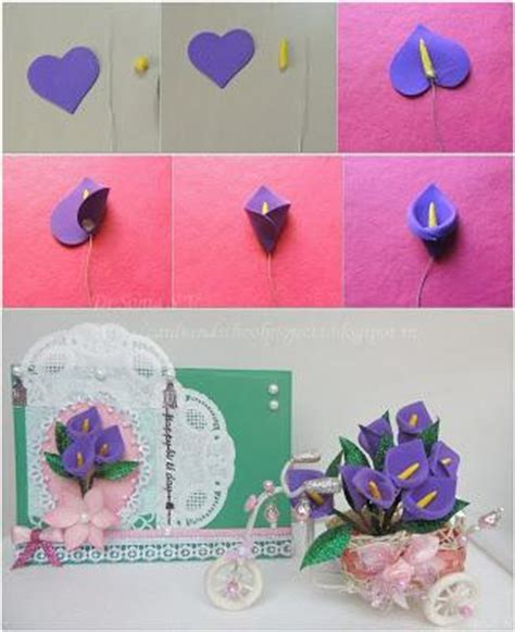 diy paper crafts tutorials diy tutorial diy paper crafts diy flower bead cord