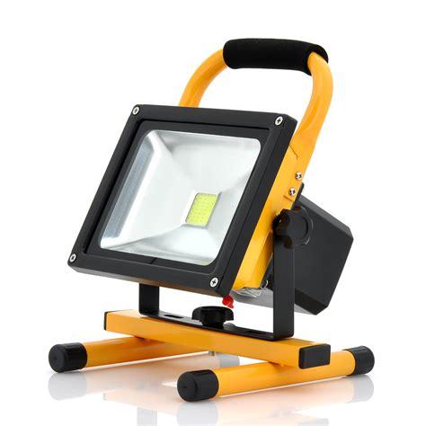 the net led lighting mobile flood lights portable innovation pixelmari