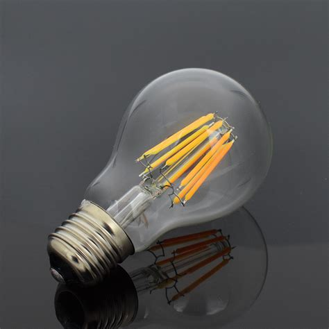 led chandelier bulbs dimmable dimmable edison filament led bulbs chandelier candle