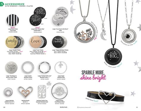 origami owl locations origami owl custom jewelry catalog
