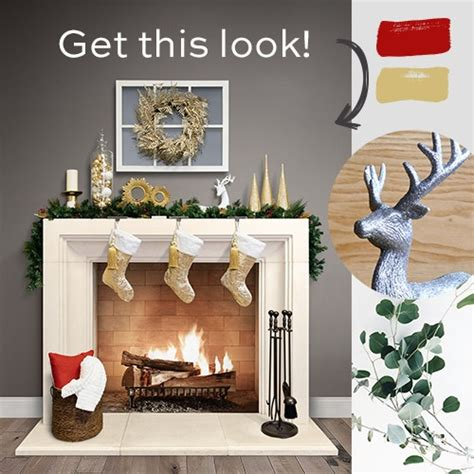 how to decorate fireplace mantel for how to decorate your fireplace mantel for