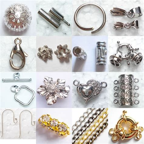 jewelry findings supplies wholesale jewelry supplies