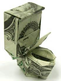 origami toilet stop collaborate and listen collaborative origami an