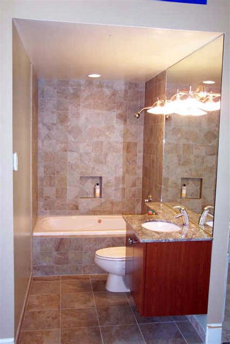 designs for a small bathroom determine a suitable small bathroom ideas actual home