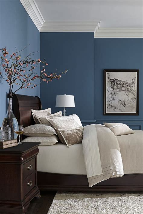 colors to paint bedroom furniture best 25 bedroom colors ideas on wall colors