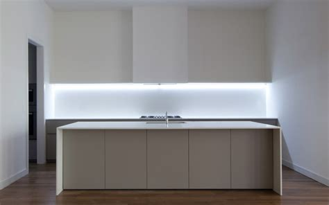 kitchen lighting led led lights modernbuild