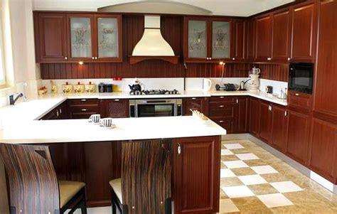 g shaped kitchen design g shape modular kitchens learn about g shape kitchens