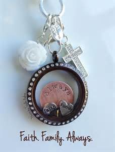 chocolate origami owl locket 89 best images about s memorial on dads