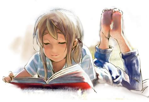 read anime http sunnydaypublishing all about books and