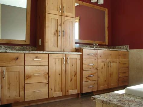 kitchen cabinets as bathroom vanity bathroom vanities and cabinets