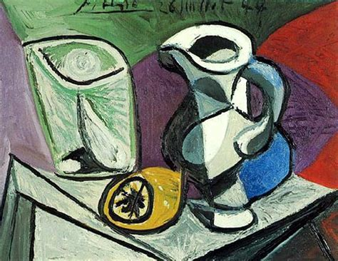 picasso glass paintings 187 two picasso paintings stolen from the seedamm