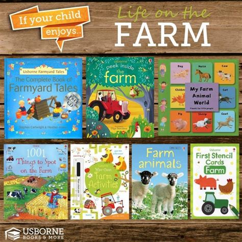 farm picture books best books about farms for wildflower ramblings