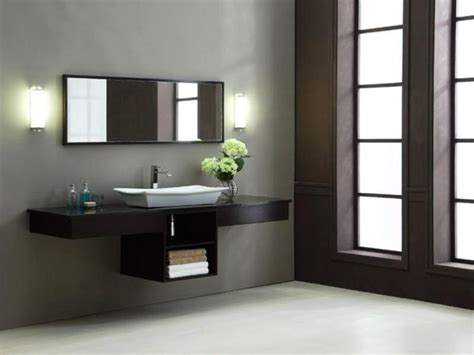 bathroom modern vanities bath vanity clearance cabinets beds sofas and