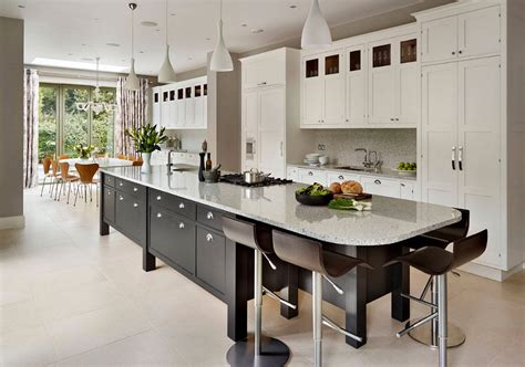 images of kitchen island 70 spectacular custom kitchen island ideas home remodeling contractors sebring design build
