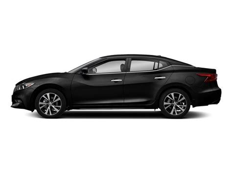 Lia Nissan Enfield Ct by 2018 Nissan Maxima S In Enfield Ct Enfield Nissan