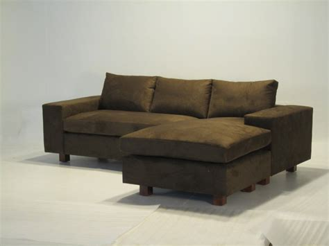 sale sectional sofa sofa sectional sofas sale sleeper sectional s3net