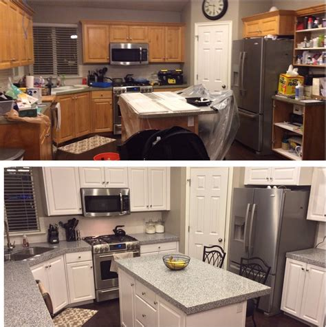 what is the best way to paint kitchen cabinets white best way to paint kitchen cabinets white kitchen cabinet