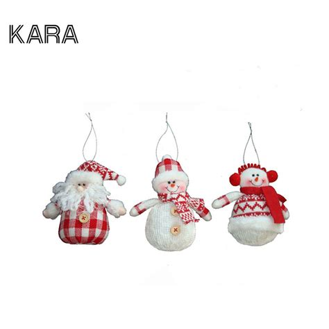 where to buy tree ornaments wholesale tree ornaments 28 images wholesale tree