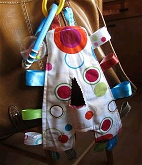 baby craft projects 18 free baby sewing patterns