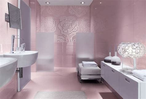 modern bathroom color modern bathroom colors interior design meaning
