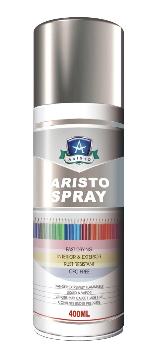 spray painting high humidity paint aristo heat resistant spray paint view