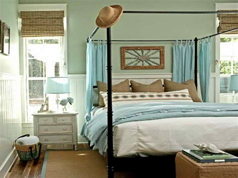 coastal bedroom design bedroom coastal bedrooms decor coastal bedrooms ideas