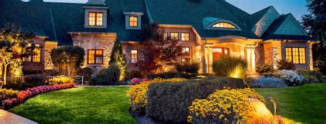 how much should you spend on landscaping to increase the value of your southern california home