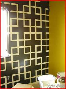 wall paint design ideas wall paint design ideas with home designs home