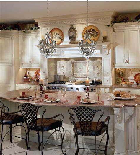 chandeliers for the kitchen sparkling small chandelier designs for any