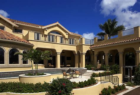 mediterranean home designs mediterranean style house home floor plans design basics