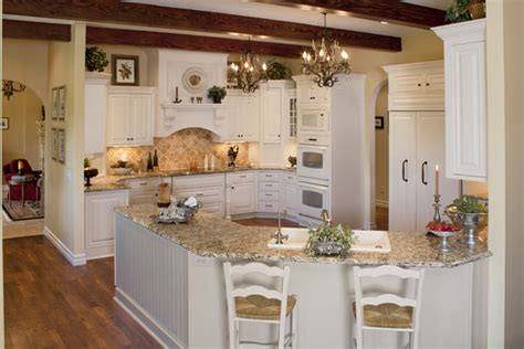 what is a country kitchen design italian country kitchen design the house decorating