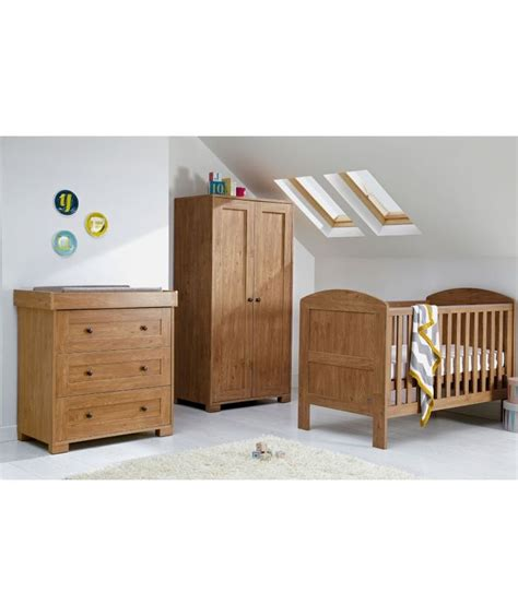 furniture sets nursery best 25 nursery furniture sets ideas that you will like