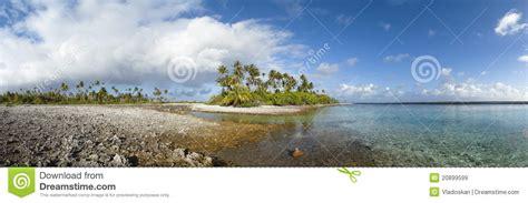 panorama island panoramic island www imgkid the image kid has it