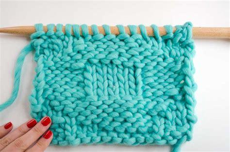 circle knitting how to knit circle stitch the us uk