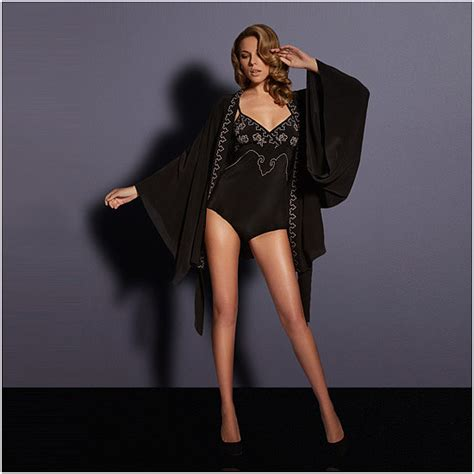 agent provocateur popsugar celebrity uk - Agent Provocateur Sale