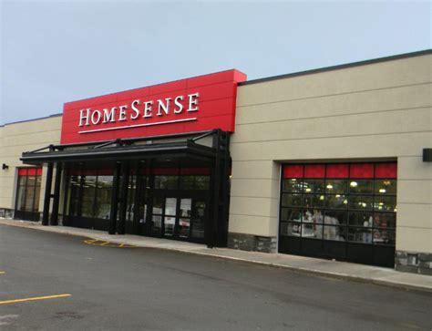 canada home decor stores canadian home decor stores home