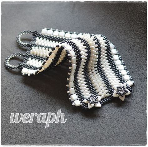 bead loom bracelet clasp 17 best images about wide beaded bracelets clasps loom
