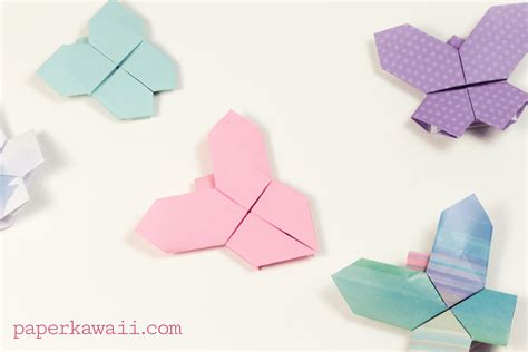 origami paper types types of origami butterfly comot