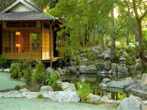 japanese garden design minimalist japanese garden designer with koi pond