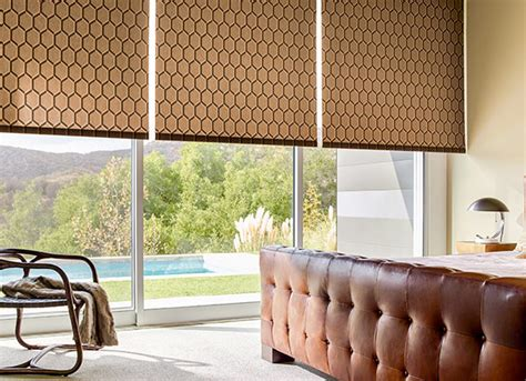 window shade ideas custom window treatments and design ideas the shade store